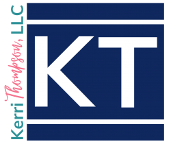 Kerri Thompson, LLC